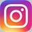 McGuire Naturals Instagram